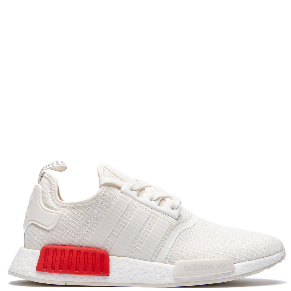adidas NMD R1 / Off White