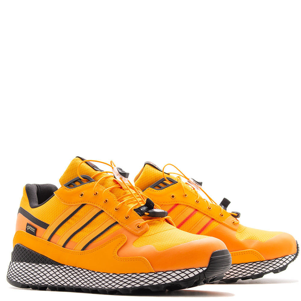 the latest ff526 11a76 adidas Consortium x Livestock Ultra Tech GTX / Yellow