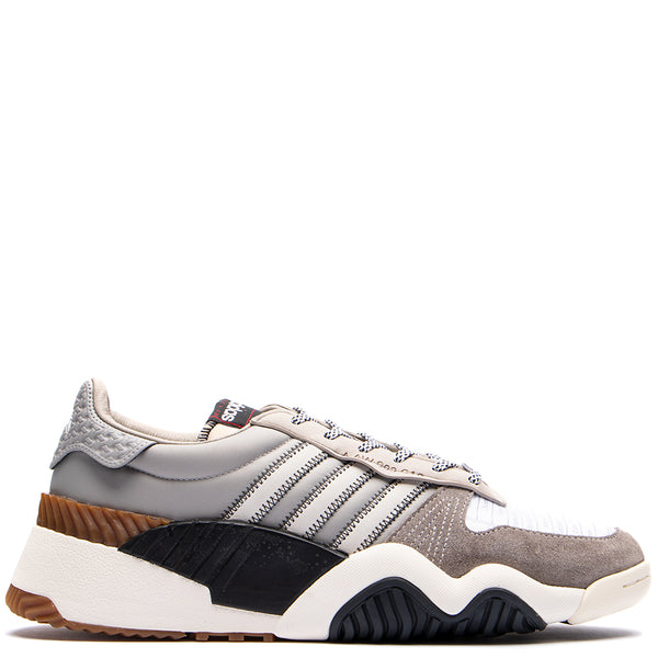 Style code B43589. adidas Originals by Alexander Wang Trainer / Light Brown