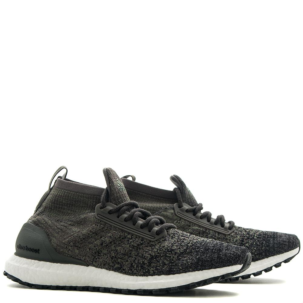 Style code BB6130. ADIDAS ULTRABOOST ALL TERRAIN / TRACE CARGO