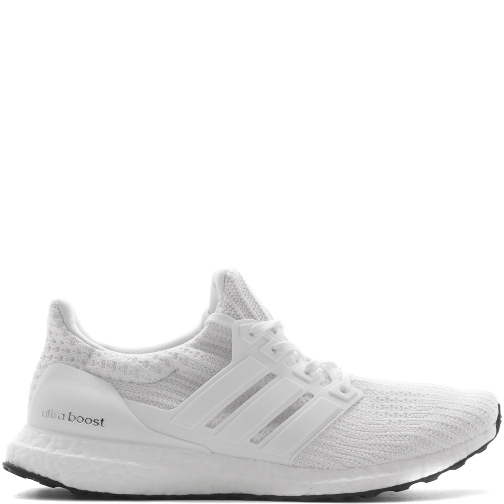Style code BB6168. adidas Ultraboost / White