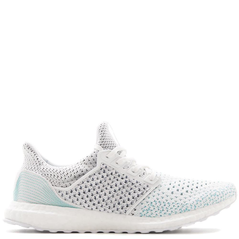 adidas x Parley Ultraboost LTD / White