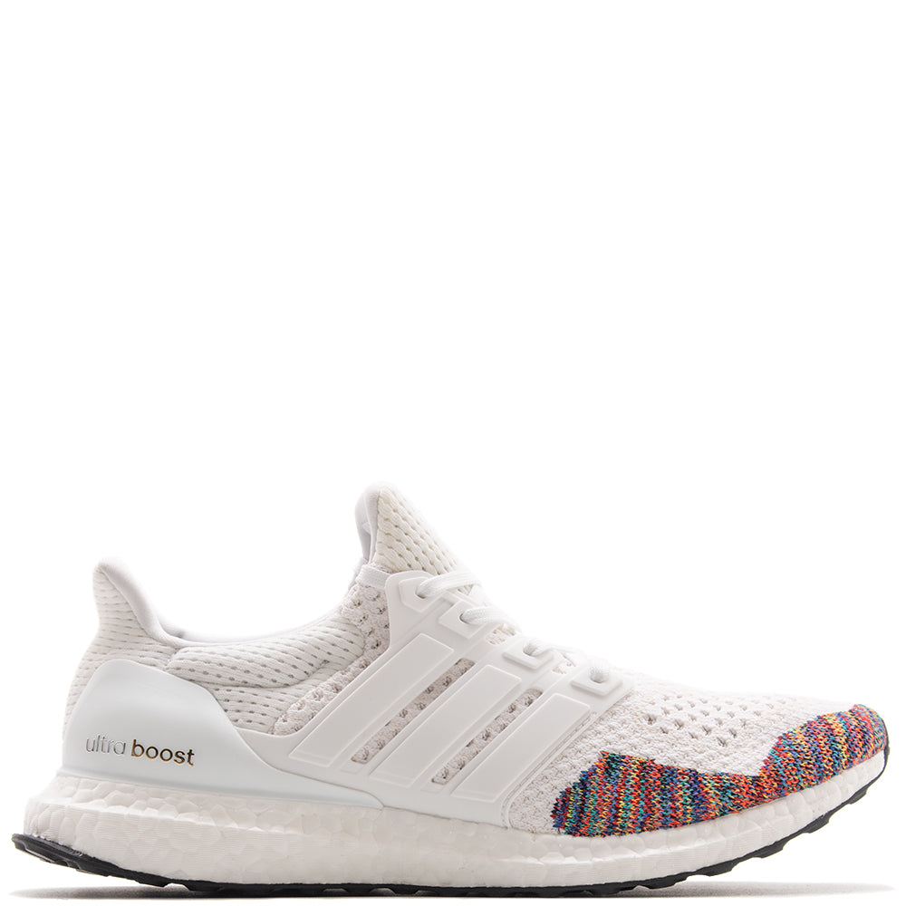 Style code BB7800. adidas Ultraboost LTD Multi / White