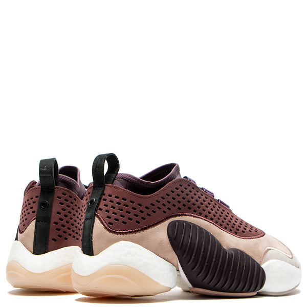 adidas Consortium x A Ma Maniere Crazy BYW / Noble Ink - Deadstock.ca