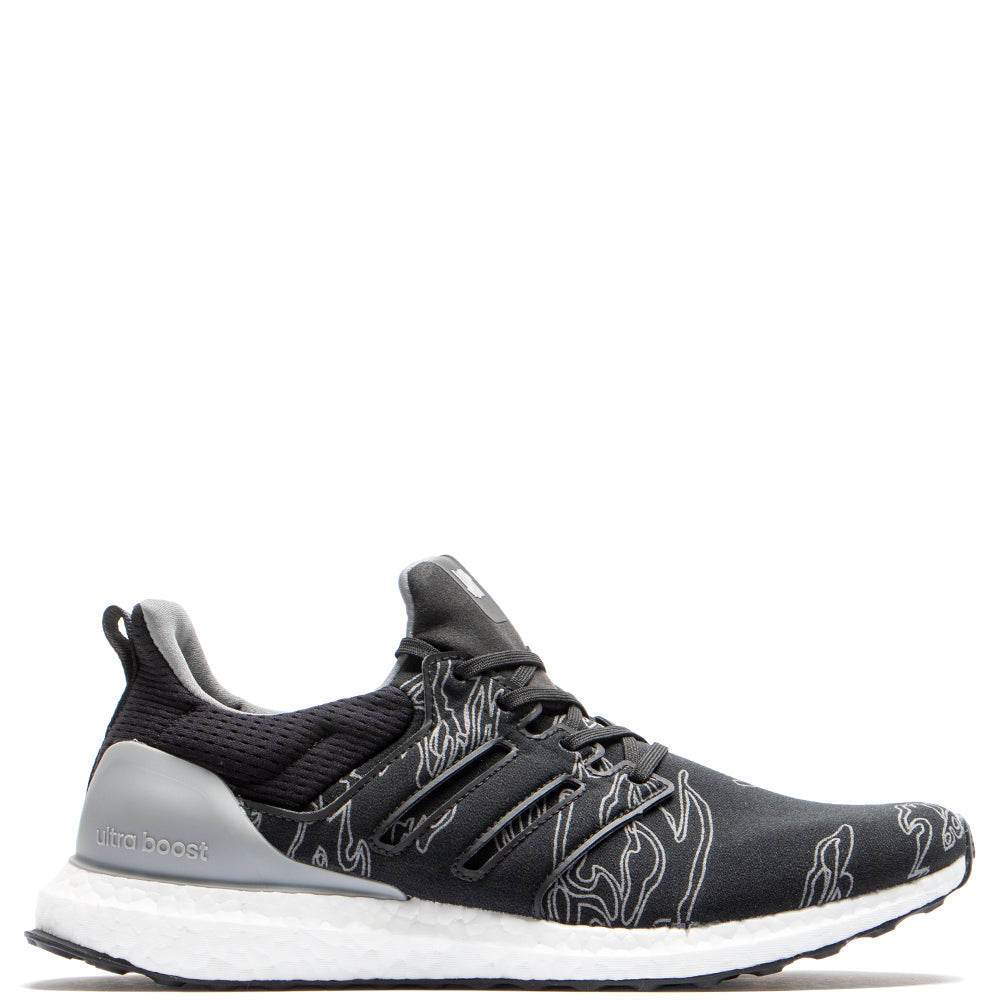 Style code BC0472. adidas by UNDFTD Ultra Boost / Core Black