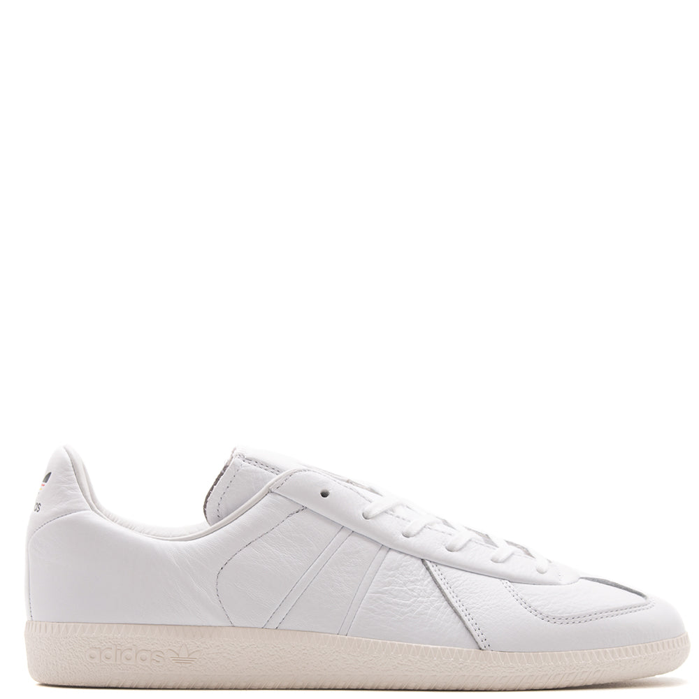 Style code BC0545. adidas by Oyster BW Army / White