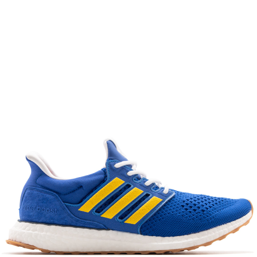 cbe545c335e83 Style code BC0949. adidas Consortium x Engineered Garments Ultraboost   Blue
