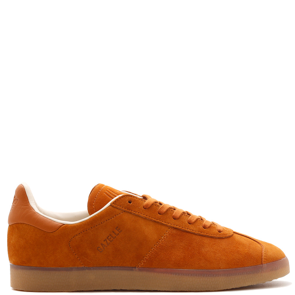 BD7490 adidas Gazelle / Craft Ochre