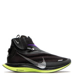 Nike Zoom Pegasus Turbo Shield WP / Black - Deadstock.ca
