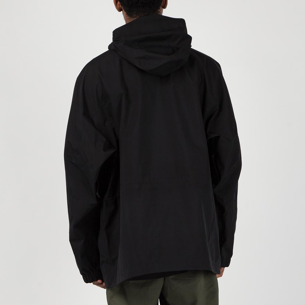 BQ3445-010 Nike ACG GORE-TEX Jacket / Black