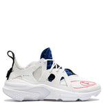 Nike Huarache-Type / Summit White - Deadstock.ca
