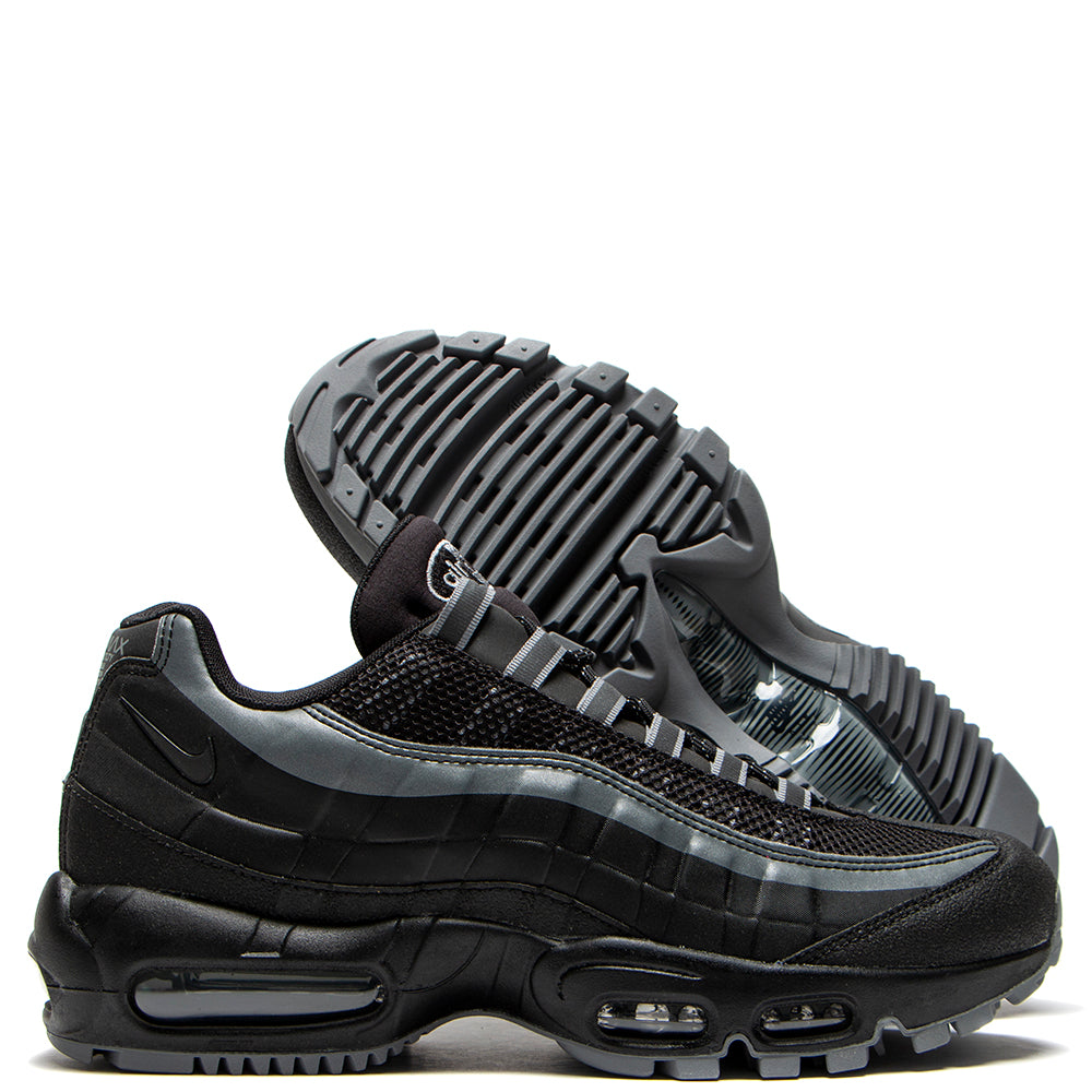 Nike Air Max 95 Utility Black / Cool Grey