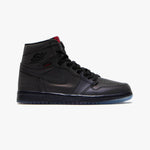 Jordan 1 High Zoom Fearless / Multi