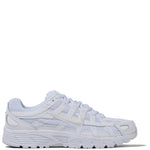 Nike Women's P-6000 / White - Deadstock.ca
