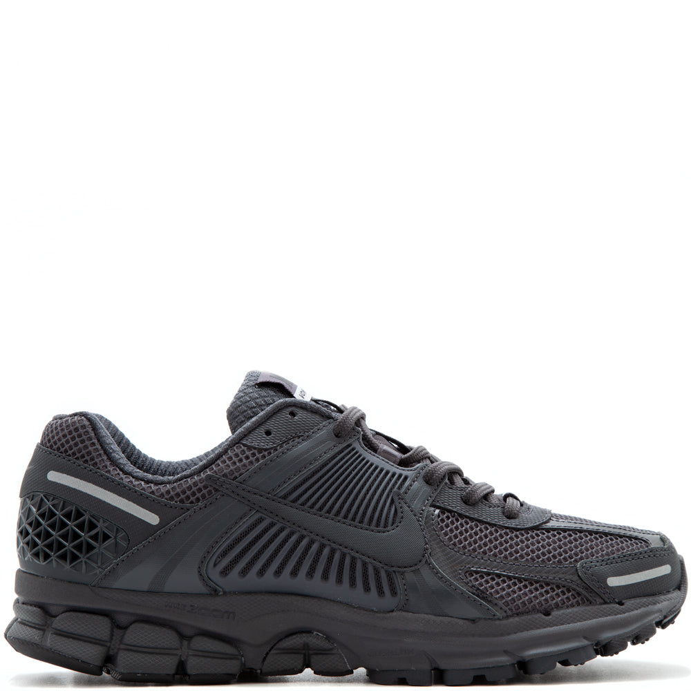 BV1358-002 Nike Zoom Vomero 5 SP / Anthracite