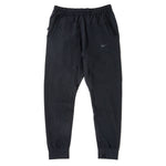BV4452-010 Nike NSW Tech Pack Knit Pant / Black