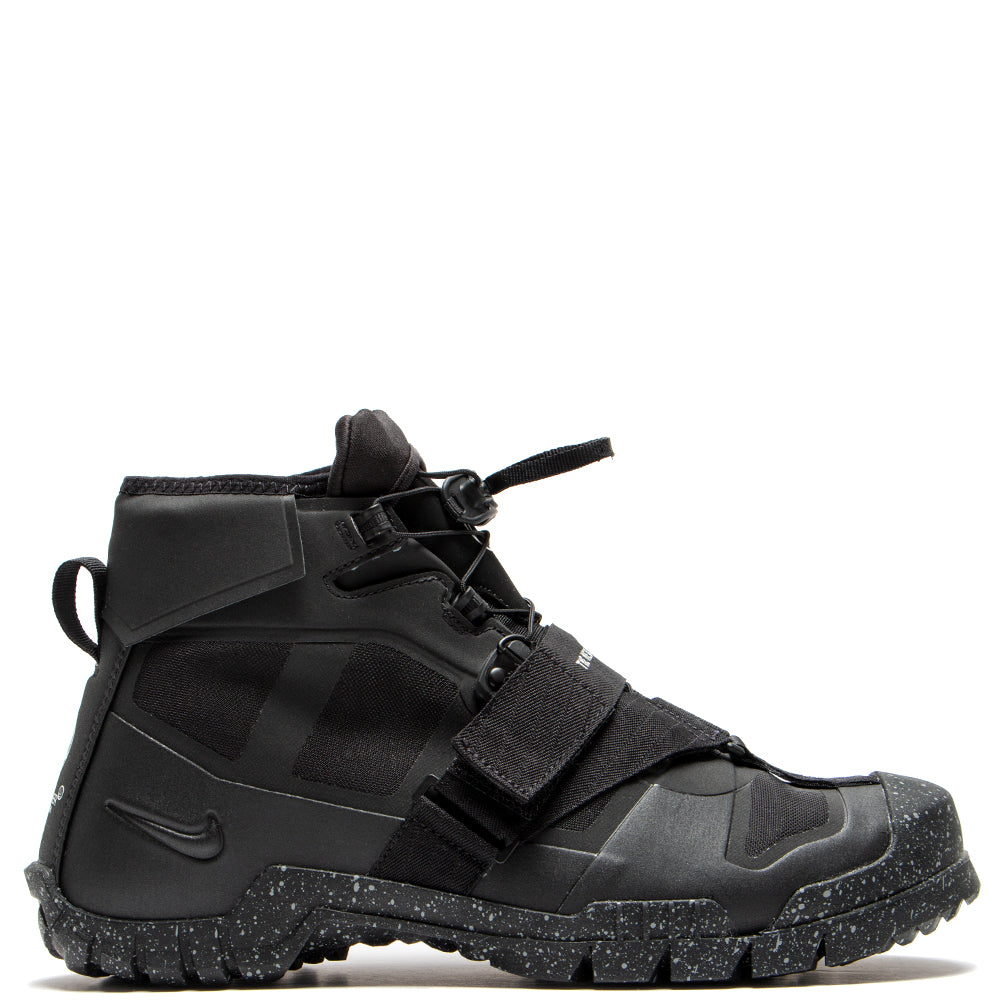 best loved 1077d d0498 BV4580-001 Nike x Undercover SFB Mountain   Black