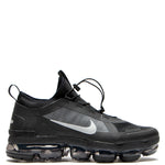 Nike Air Vapormax 2019 Utility Black / Reflect Silver
