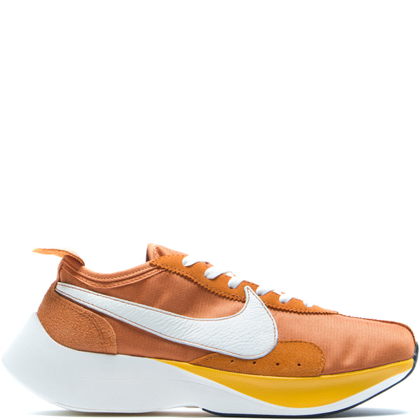 Style code BV7779-800. Nike Moon Racer QS / Monarch