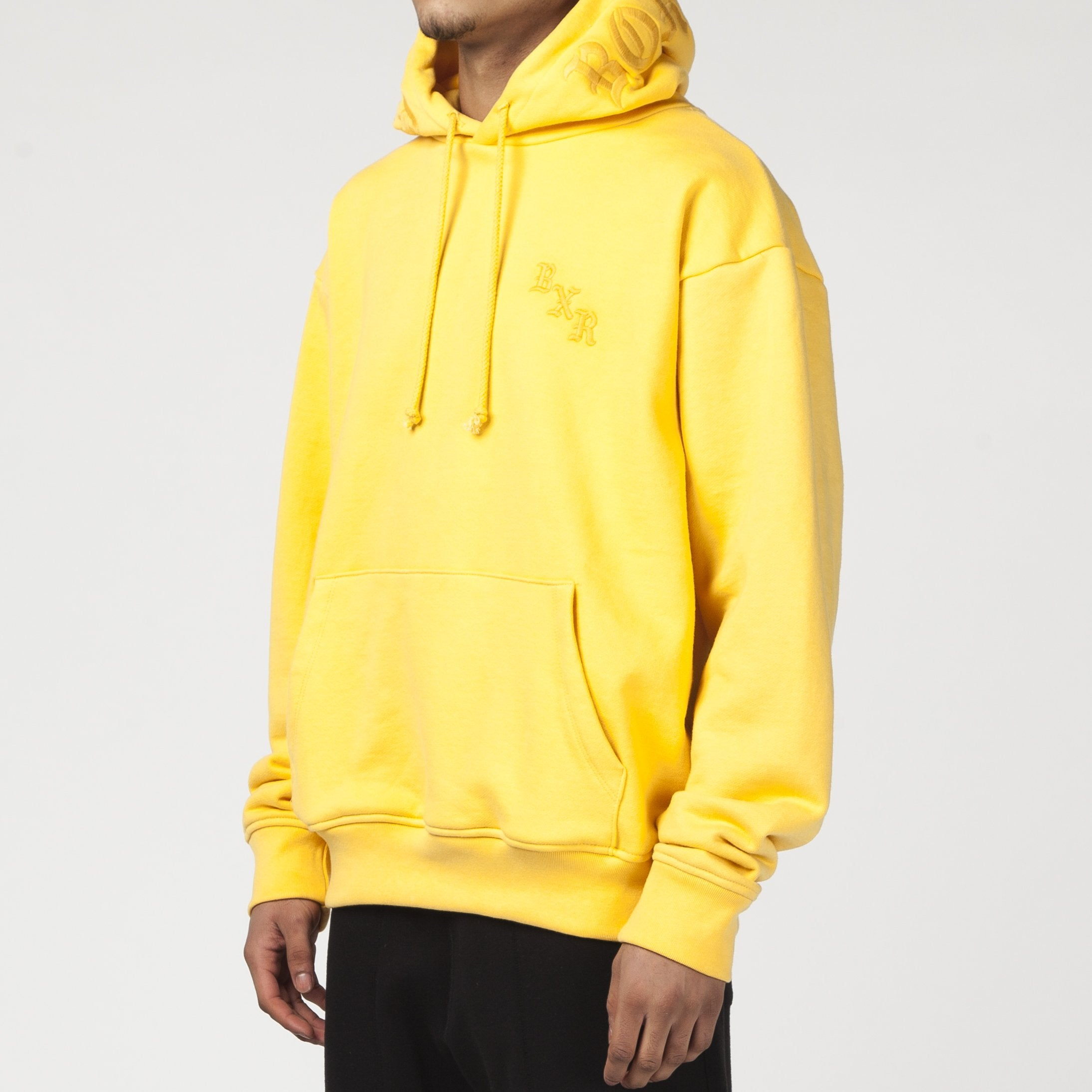 asics pullover hoodie yellow Sale,up to 79% Discounts d235d28f67