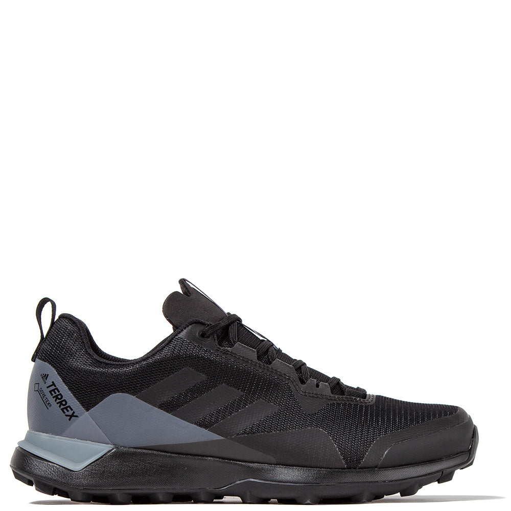 BY2770 adidas Terrex CMTK GTX / Core Black