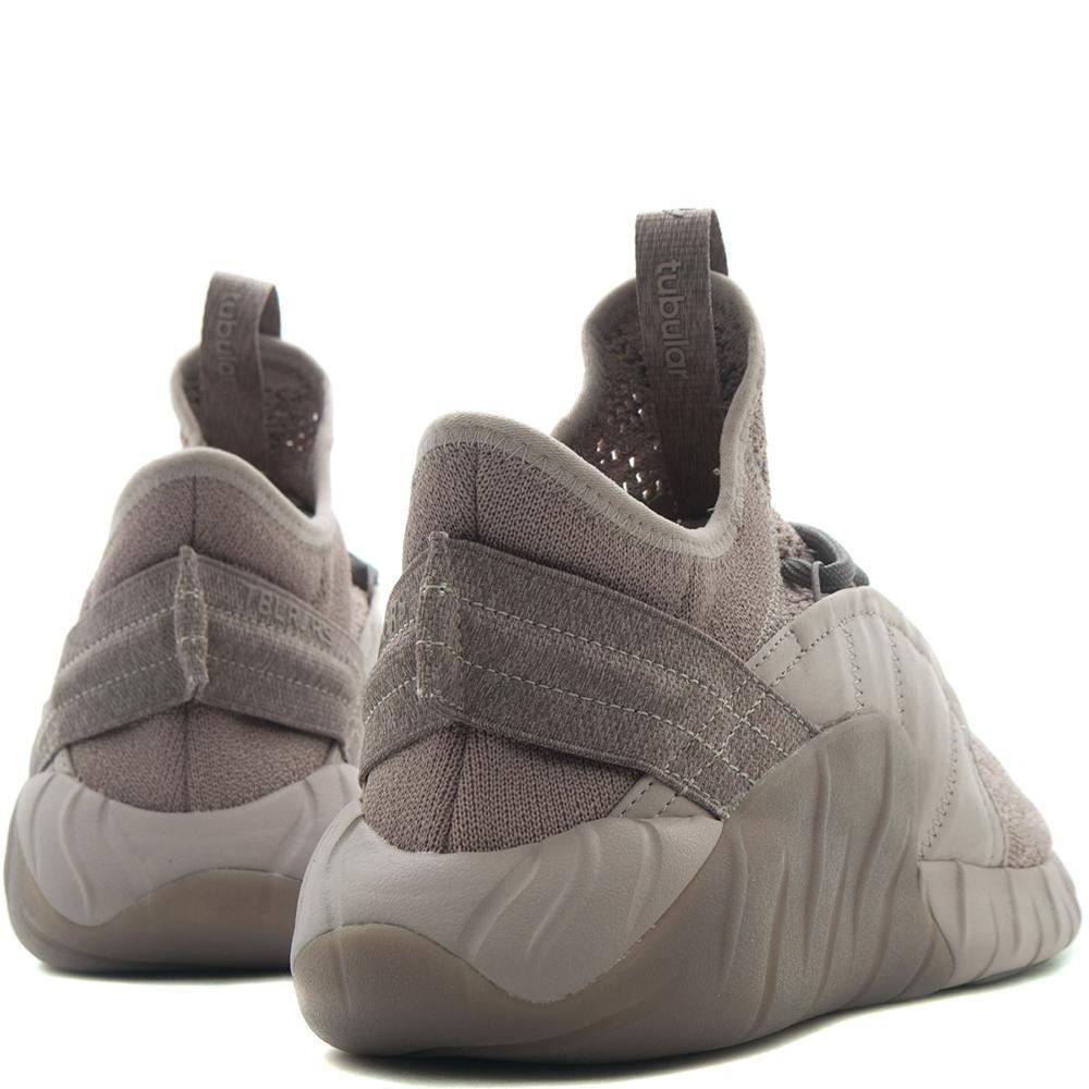 adidas Originals Tenisky Tubular Rise White Brands24