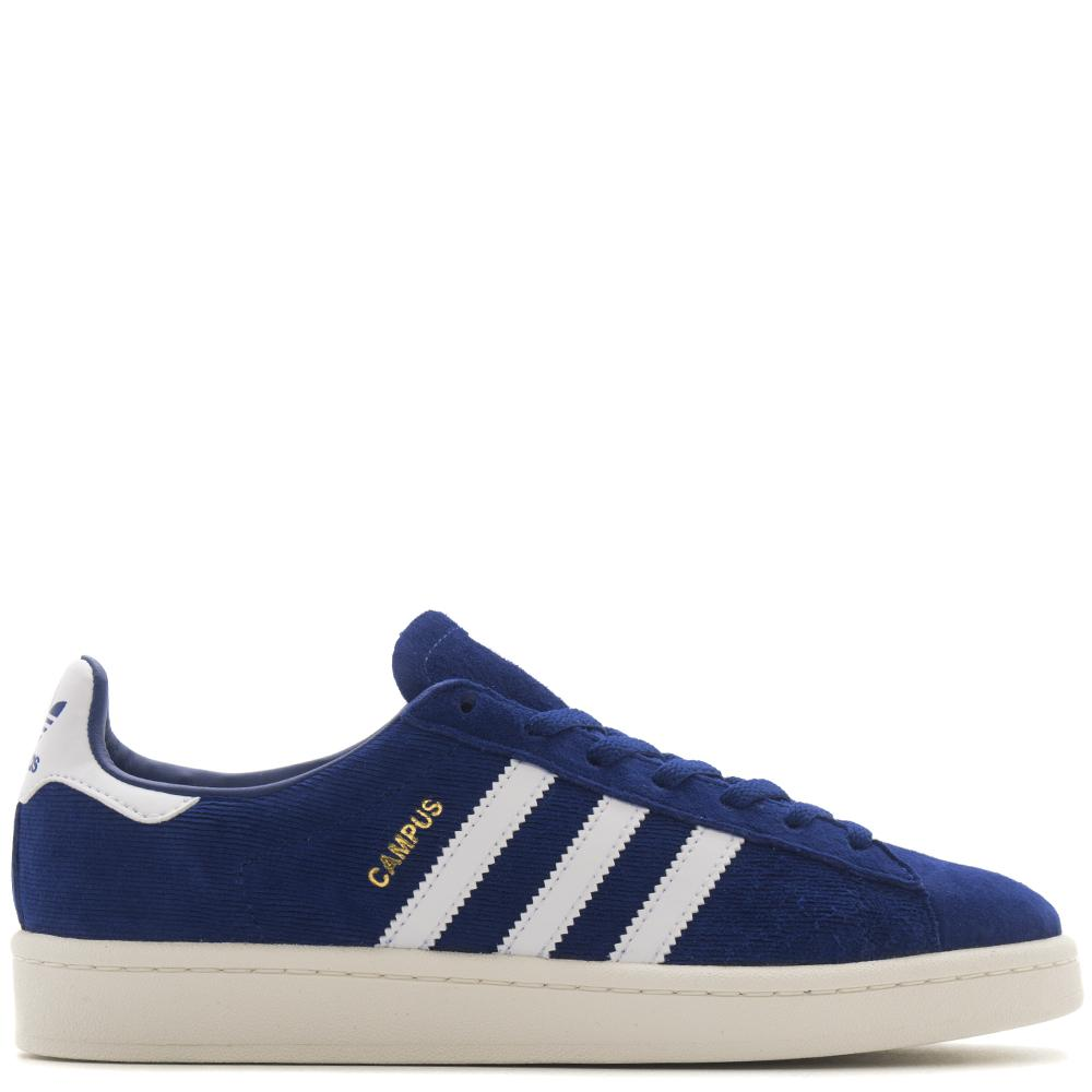 style code BY9840. ADIDAS WOMEN'S CAMPUS / MYSTERY INK