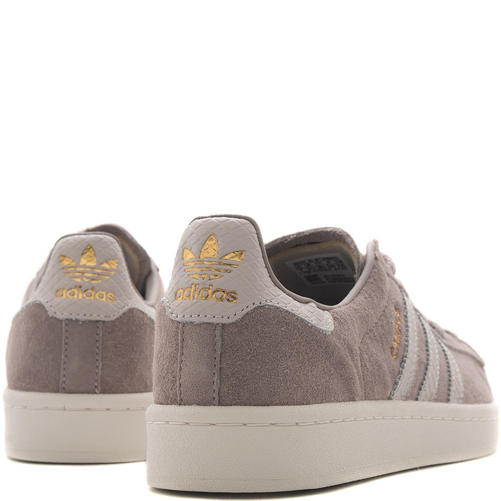 ADIDAS WOMEN'S ORIGINALS CAMPUS / VAPOUR GREY