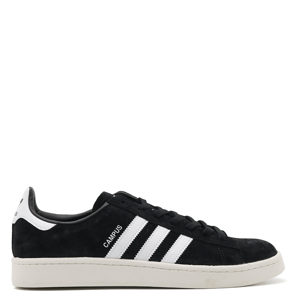 adidas Originals Campus / Core Black