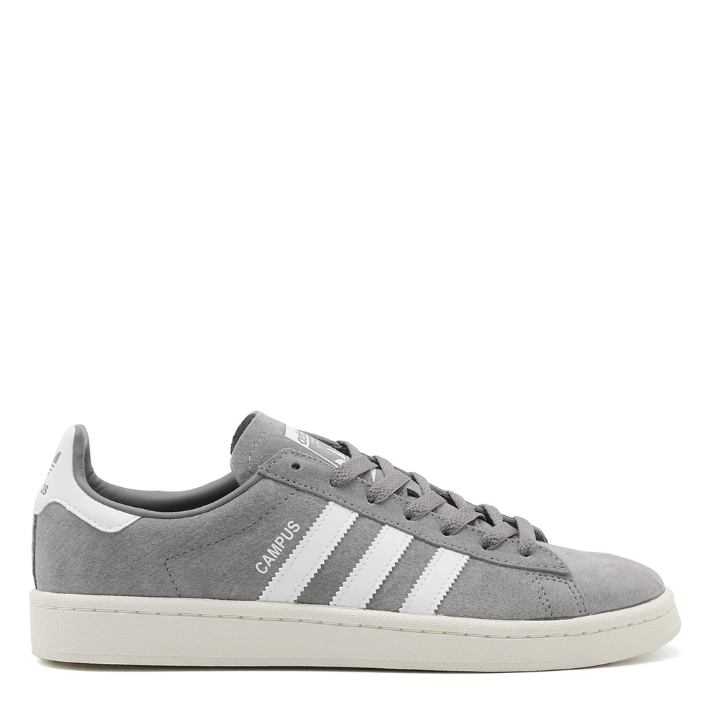 adidas Originals Campus / Grey Three