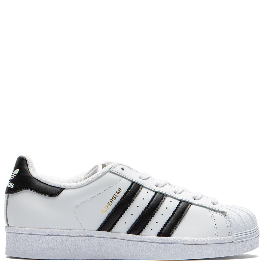 super popular e1718 38ea0 c77153 adidas womens superstar white 1.jpg v 1543366018