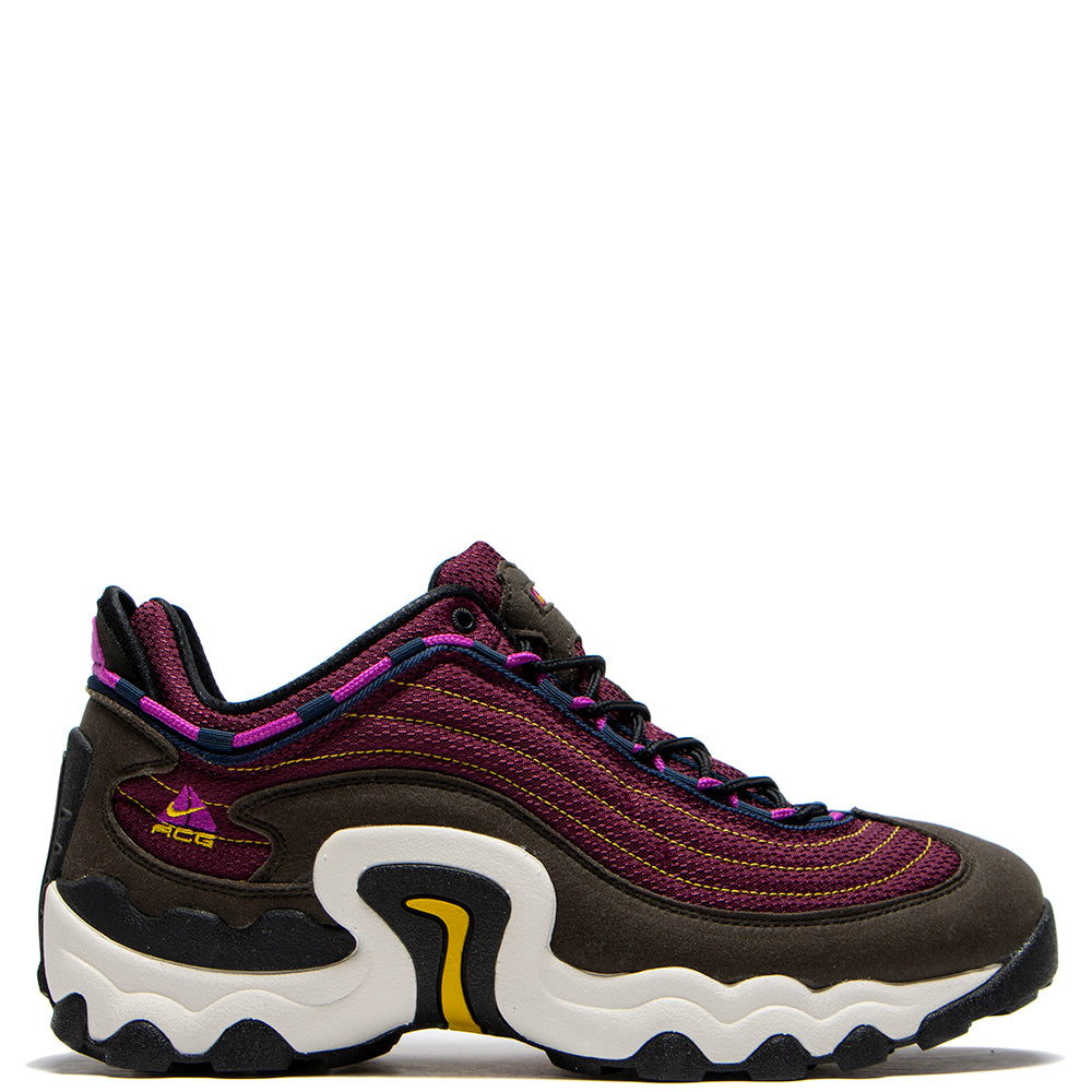 Nike ACG Air Skarn / Sequoia - Deadstock.ca