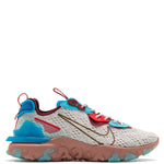 Nike React Vision Light Bone / Terra Blush