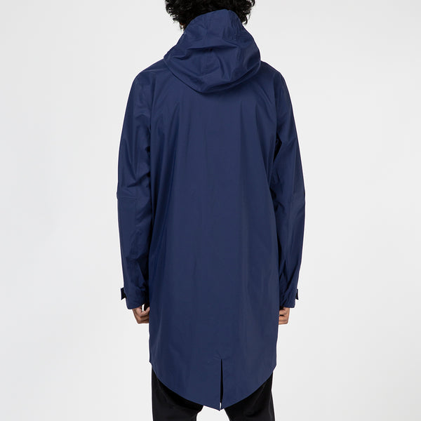 NikeLab Collection Parka / Midnight Navy