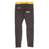 Nike x Gyakusou Helix Tight / Deep Pewter - Deadstock.ca