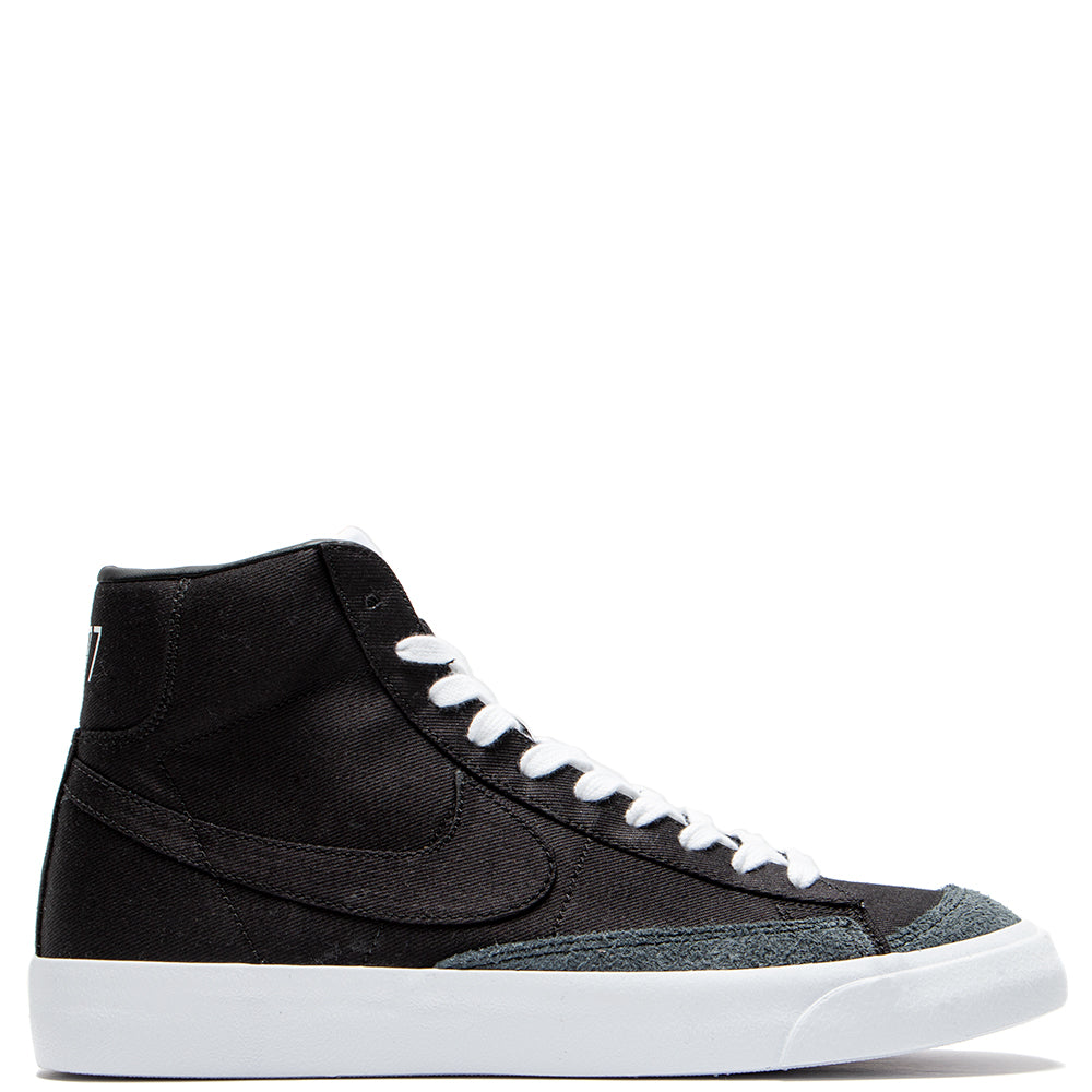 CD8238-001 Nike Blazer Mid 77 Mid Vintage WE / Black