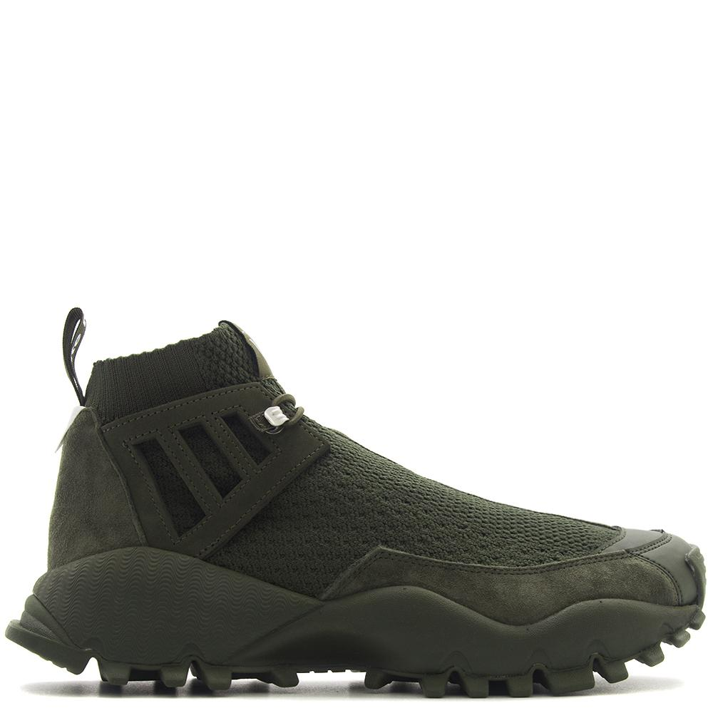 ADIDAS ORIGINALS BY WHITE MOUNTAINEERING SEEULATER ALLEDO / NIGHT CARGO