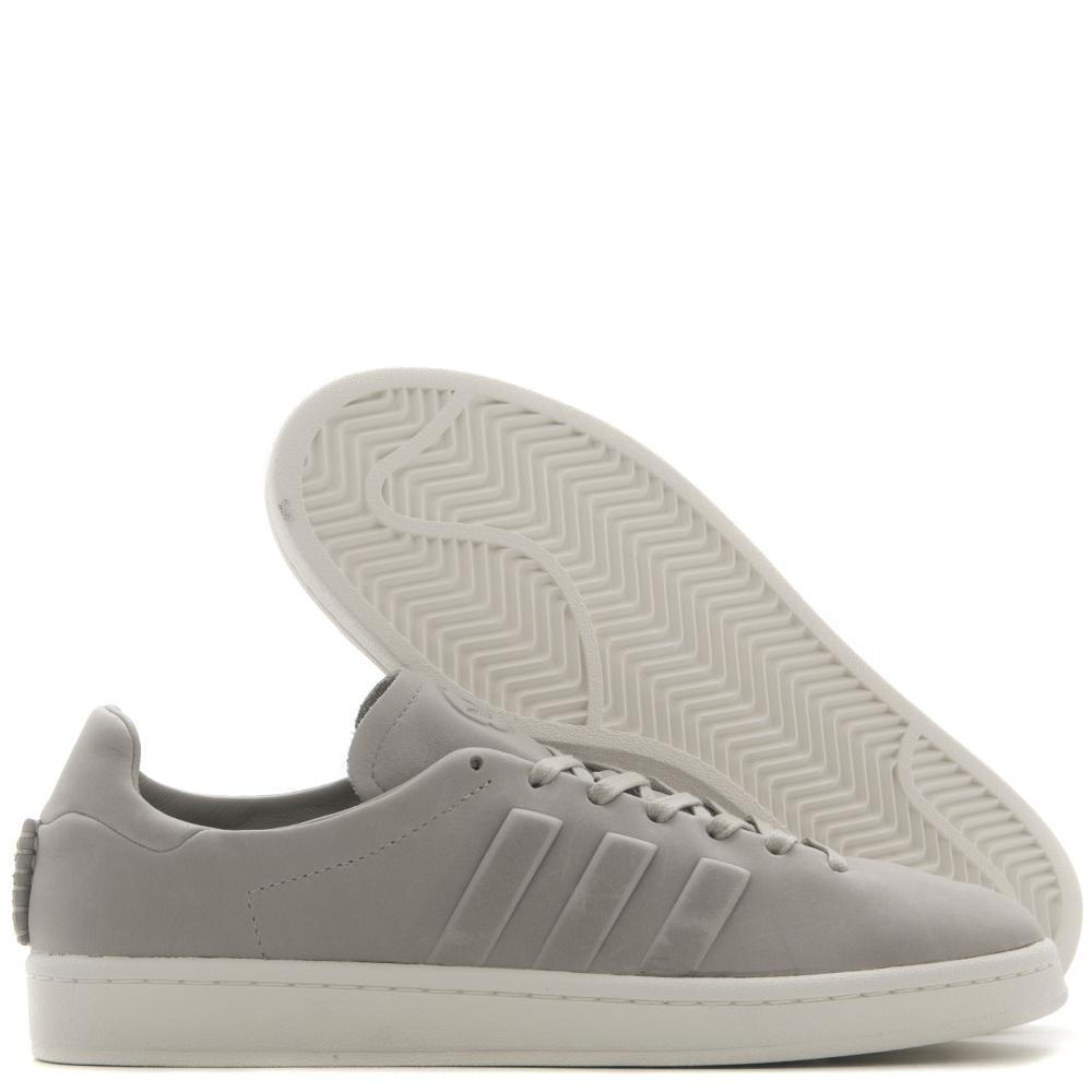 ADIDAS BY WINGS + HORNS WH CAMPUS / SESAME