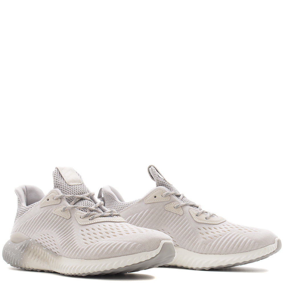 style code CG5328. ADIDAS ALPHABOUNCE 1 REIGNING CHAMP / BLACK