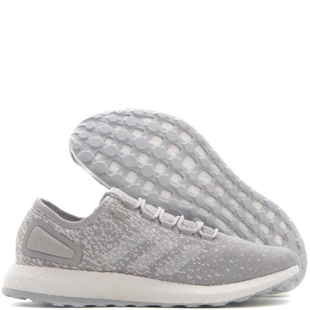 ADIDAS PUREBOOST REIGNING CHAMP / GREY TWO