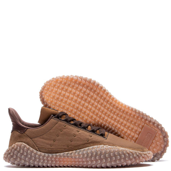 adidas by C.P. Company Kamanda Made in Italy / Supplier