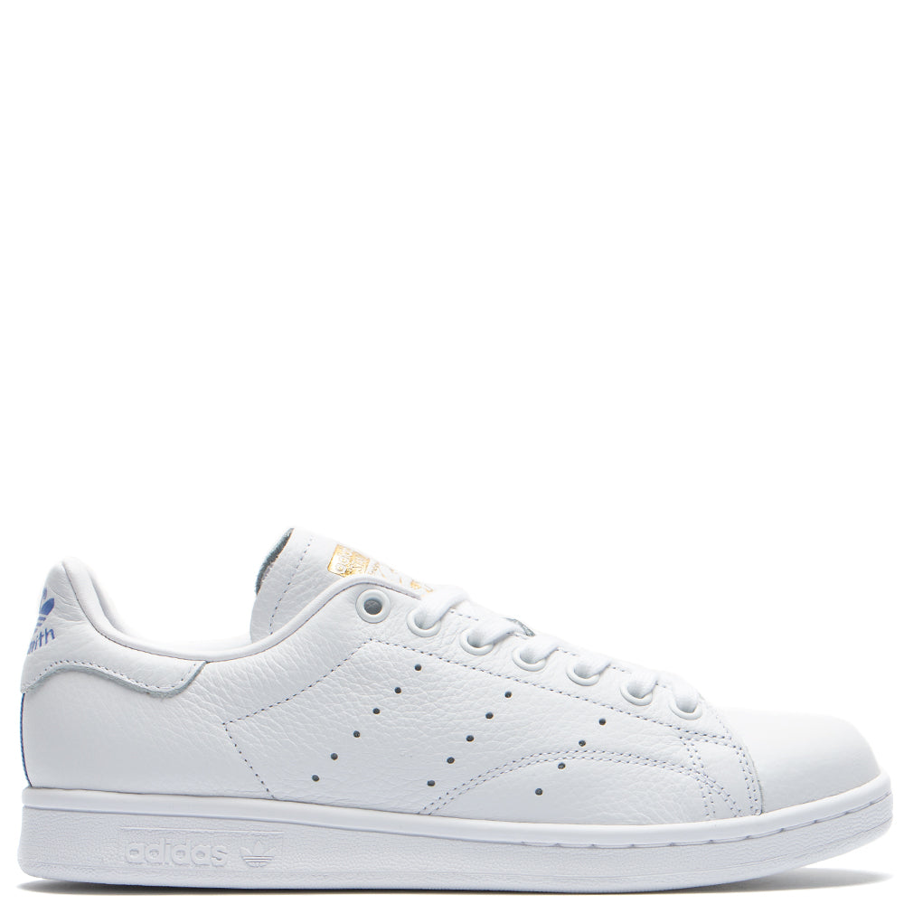 Style code CG6014. adidas Women s Stan Smith   White e6ed56d74