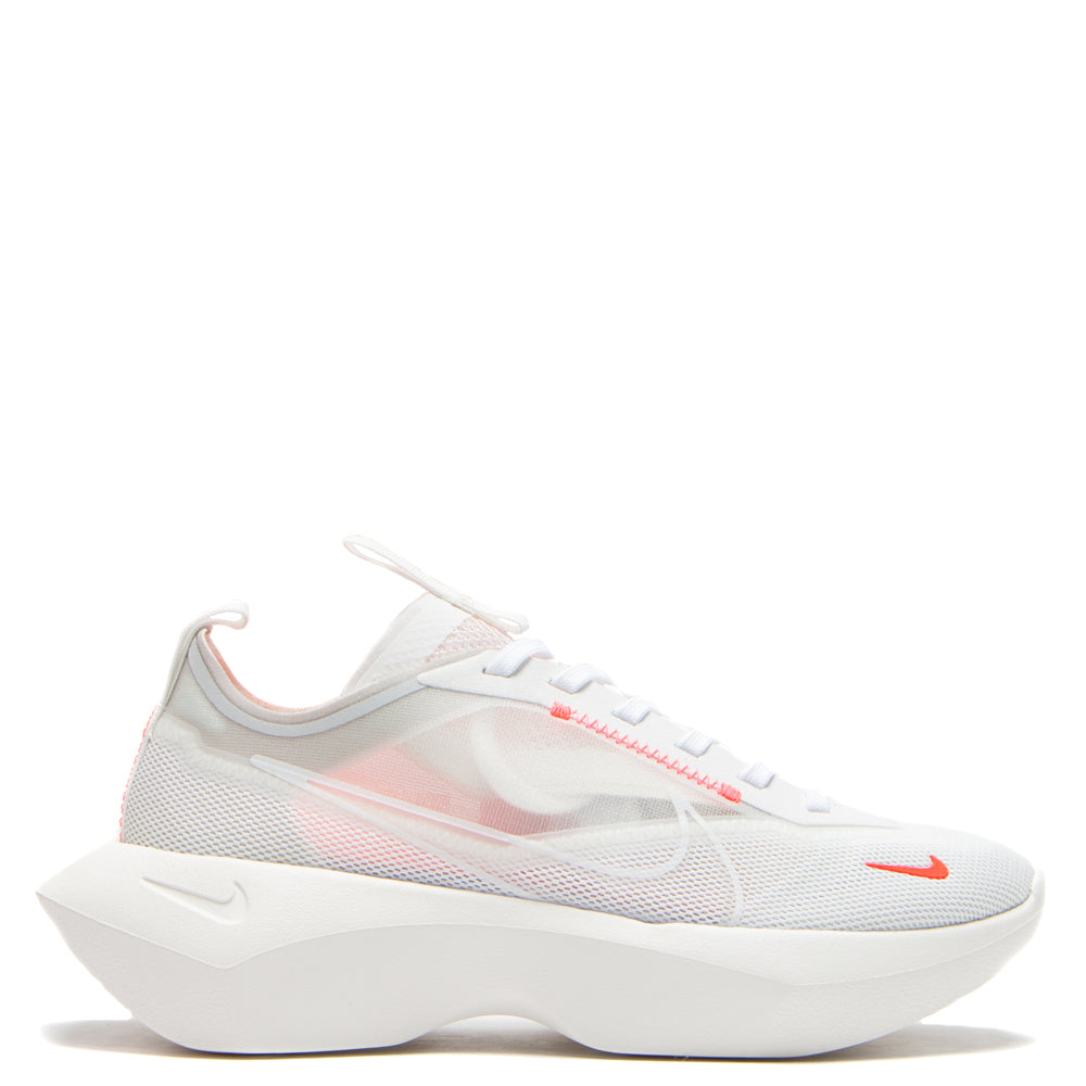 Nike Women's Vista Lite / White