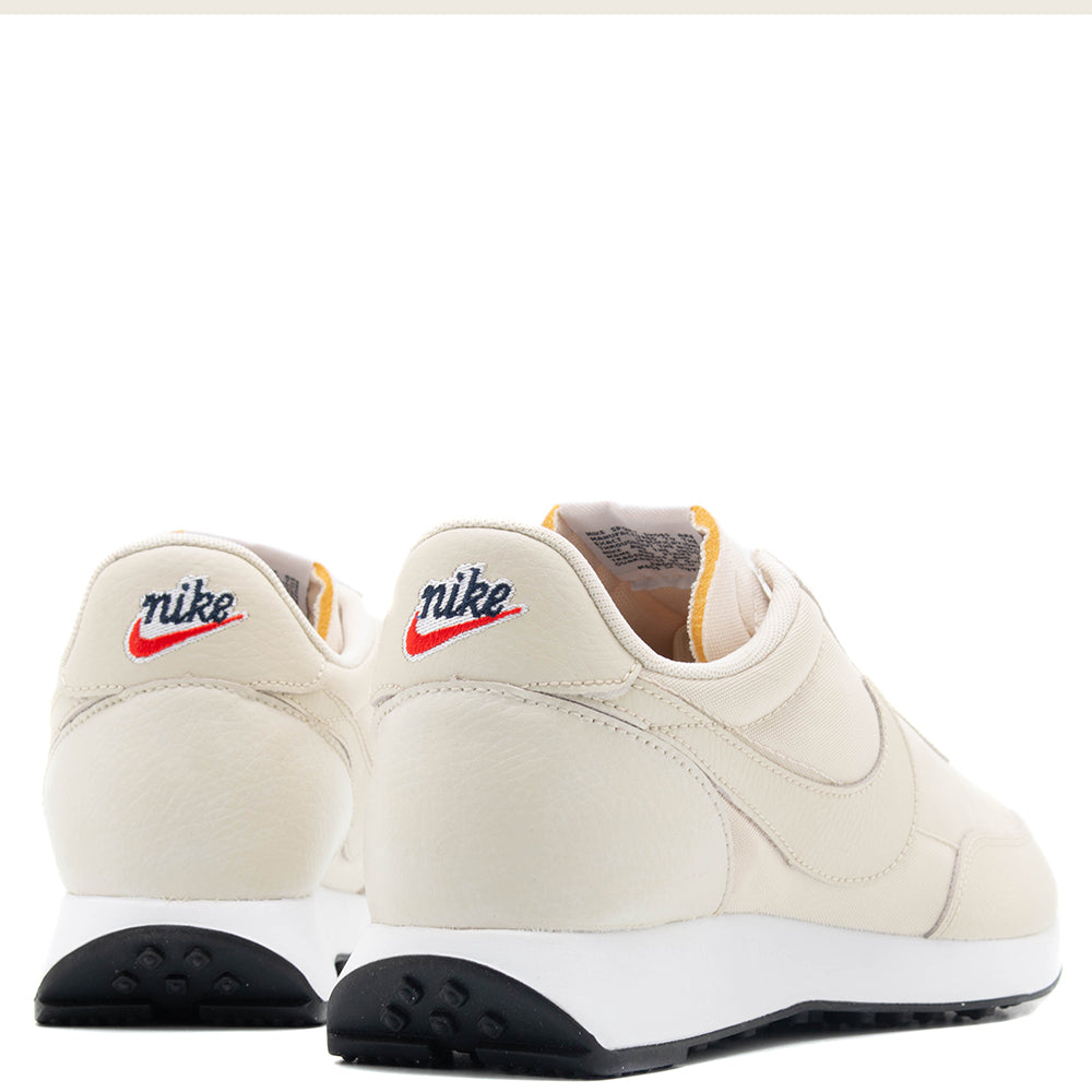 Nike Air Tailwind 79 SE / Fossil