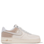 Nike Air Force 1 '07 Premium 3 / Pale Ivory - Deadstock.ca