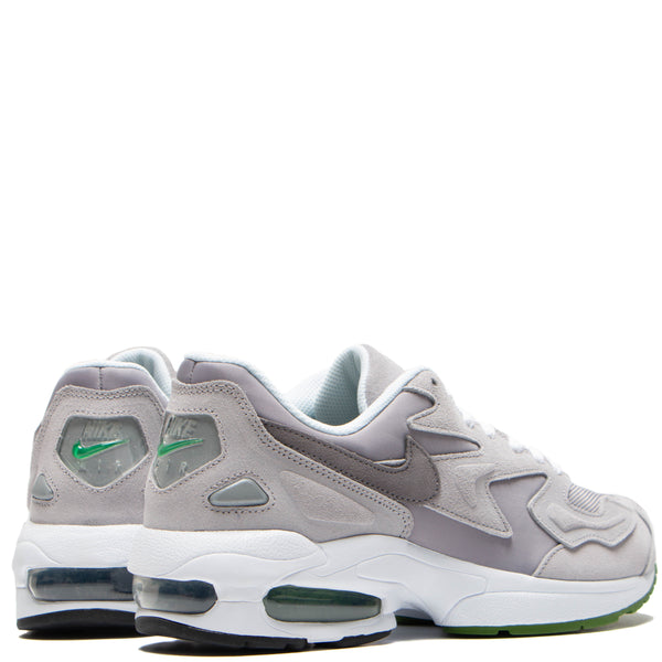 CI1672-001 Nike Air Max2 Light LX / Atmosphere Grey