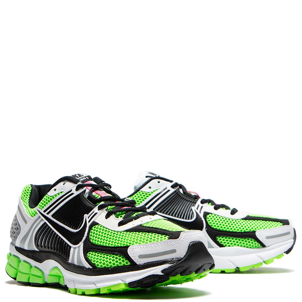 CI1694300 Nike Zoom Vomero 5 SE SP Electric Green / Black