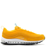 Nike Air Max 97 Amarillo / Metallic Gold