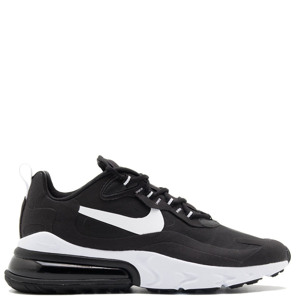 Details about Air Max 270 Vast Grey Women's 12 Mens 10.5 New Deadstock