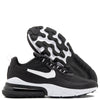 Nike Air Max 270 React Black / White